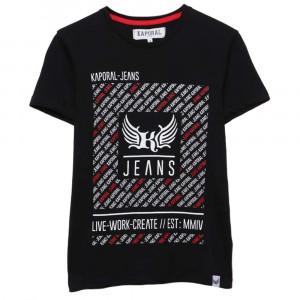 Kotoa T-Shirt Mc Garçon