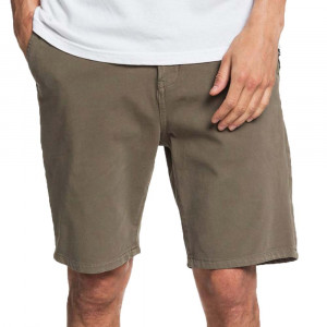 Krandy Short Homme