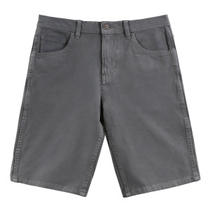 Krandy5Pocket Bermuda Homme