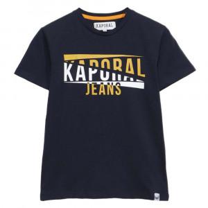 Krist T-Shirt Mc Garçon