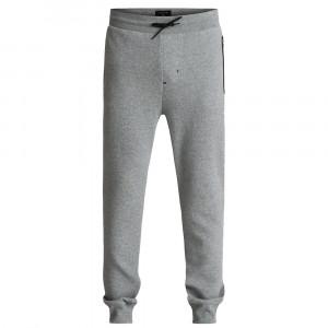 Kurow Pantalon Jogg Homme