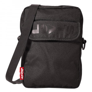 L Series Cross Body Sacoche Homme