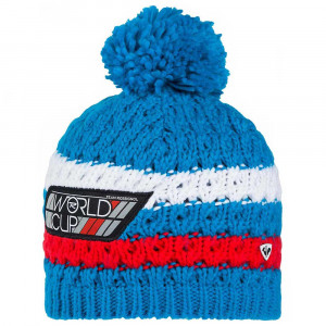 L3 Jr World Cup Bonnet Enfant