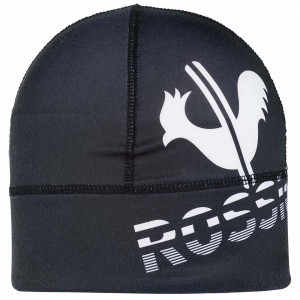 L3 Xc World Cup Bonnet Homme