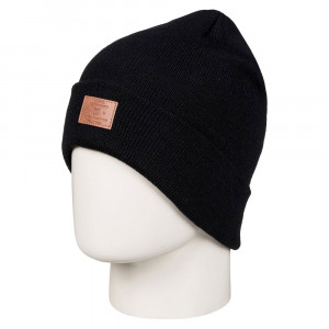 Label Bonnet Homme