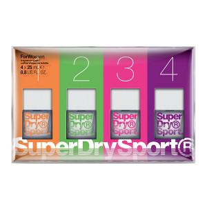 1. Ladies Sport 25Ml Parfum Femme