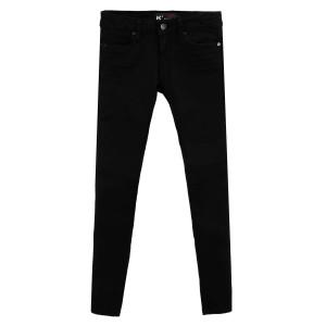 Lady Jeans Fille