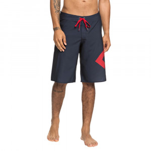 Lanai 22 Boardshort Homme