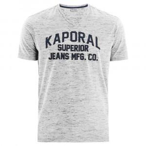 Lance T-Shirt Mc Homme