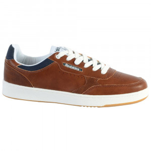 Langlais Chaussure Homme