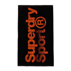 Large Sport Towel Serviette De Bain Homme