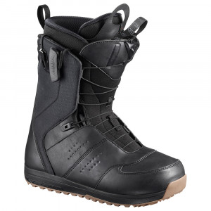 Launch Boots Snowboard Homme