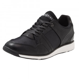 Laurier Chaussure Homme