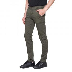 Lawson Pantalon Homme