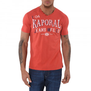 Laxx T-Shirt Mc Homme