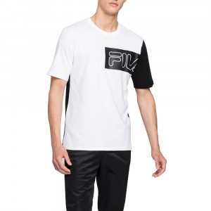 Lazar T-Shirt Mc Homme