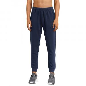 Lazio Pantalon Jogging Homme