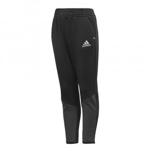 Lb Stricker Pantalon Jogging Garçon