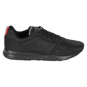 Lcs R600 Mesh Chaussure Homme