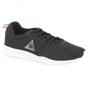Lcs R600 Open Mesh Chaussure Homme