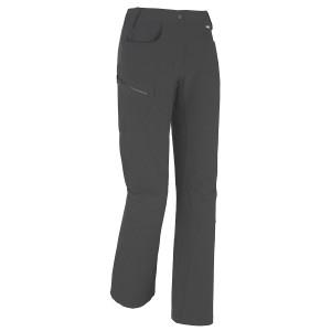 Ld Trekkers Stretch Pantalon Femme