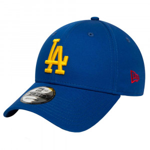League Essential 940 Casquette Homme