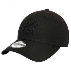League Essential 940 New York Yankees Casquette Enfant