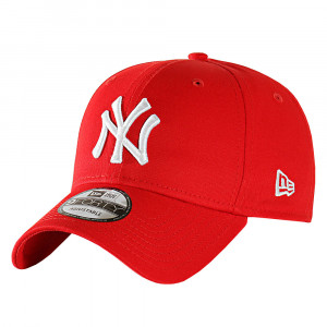 League Essential 9Forty Casquette Homme