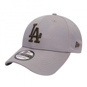 League Essential Losdod Casquette Homme