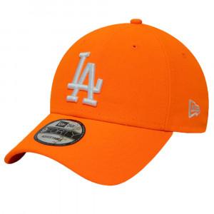 League Essential Neon Los Angeles Dodgers Casquette Enfant