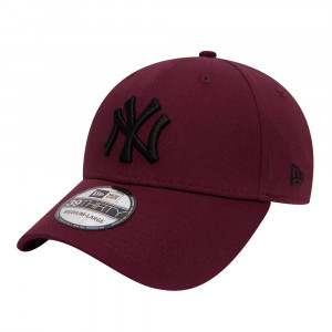 League Essential Neyyan Casquette Homme