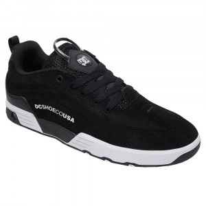 Legacy 98 Chaussure Homme