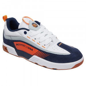 Legacy 98 Slim Chaussure Homme