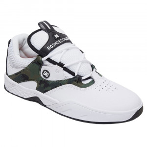 Kalis S Chaussure Homme