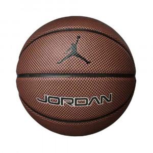 Legacy Ballon Basket Homme