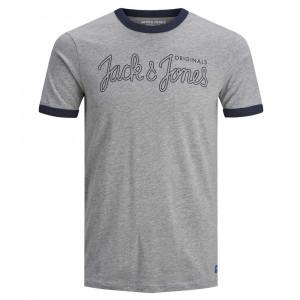 Legend T-Shirt Mc Homme