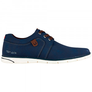 Leon Chaussure Homme