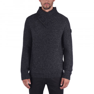 Letto Pull Homme
