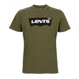 Levi's T-Shirt Mc Homme