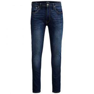 Liam Orginial Jeans Homme