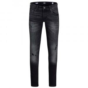 Liam Original Jeans Garçon