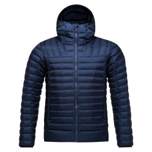 Light Down Doudoune Ski Homme