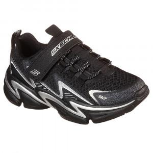 Lightweight Gore&strap Chaussures Garçon