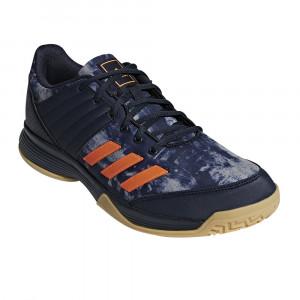 Ligra 5 Chaussure Homme