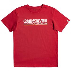 Like Gold T-Shirt Mc Garçon
