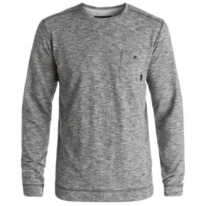 Lindow Crew Sweat Homme
