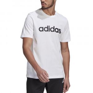 Linear Sj T-Shirt Mc Homme