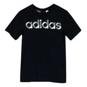 Linear T-Shirt Mc Garçon
