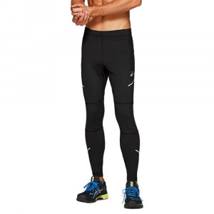 Lite-Show 2 Tight Performance Legging Homme