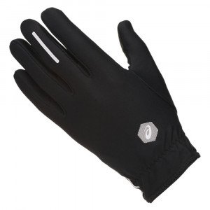 Lite-Show Gloves Gants Adulte